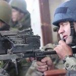 """МКІП вимагає від Кличка не допустити незаконну передачу земель """"Укркінохроніки"""""""