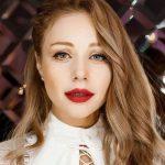 ЗМІ: Анджеліна Джолі хоче покинути Голлівуд
