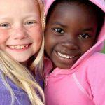 Міжнародний день лялькаря – святкують 21 березня
