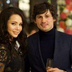 Відомий мандрівник і телеведучий Дмитро Комаровов святкує День народження і найкращий подарунок він отримав від дружини