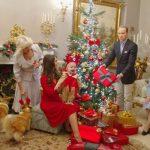 Невже постаріла: користувачі мережі активно обговорюють нові фото Анджеліни Джолі