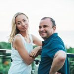 Справа Шеремета: Музиканти та активісти влаштували у Києві акцію на підтримку  Антоненка та Кузьменко