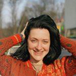 Катя Осадча анонсувала спеціальний випуск своєї передачі на воді