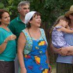 Кейт Міддлтон зізналася, що думає про поповнення в родині