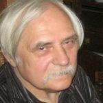 Львівська письменниця Наталка Сняданко потрапила до лонг-листа премії Angelus