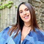 Катя Осадча отримала негативні коментарі після публікації нової сімейної фотографії