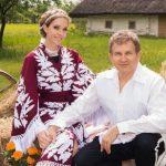 14 липня — день Кузьми і Дем'яна: історія, традиції та прикмети свята