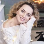 """Серіал """"Чорнобиль"""" здобув сім нагород премії BAFTA TV"""