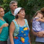 Якого числа Великдень у 2019 і скільки вихідних чекає українців