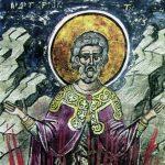 У Тустані проводять «Тиждень живої історії», присвячений українському середньовіччю