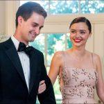 Ніколас Кейдж розлучився через чотири дні після весілля