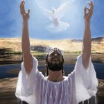 Хрещення 2019: коли і скільки святкують, а також коли в цьому році хрестити дитину
