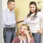 Ольга Фреймут вперше показала молодшу доньку