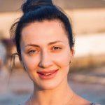 Ольга Фреймут відповіла на коментарі недоброзичливців з приводу своєї зовнішності