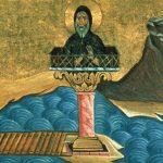 Слава Камінська поділилася зворушливими кадрами з сином Леонардом і дочкою Лаурою