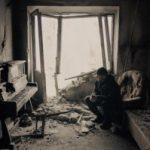 У прокат вийшов фільм про Тараса Шеиченка «Тарас. Повернення»