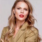 Дочка української телеведучої Ольги Фреймут шокувала підписників своїм зізнанням
