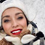 Змінилася до невпізнання — в мережі з'явилися кадри красивої фотосесії Кароль