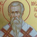 Як провести День святого Миколая — традиції і прикмети улюбленого свята