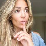 """""""Я не готова"""": Наталія Могилевська розповіла, чому не будує особистих планів на Новий Рік"""