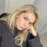 Ірина Федишин розкрила секрет своєї розкішної фігури