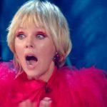 Пісня Last Christmas 36 років не могла очолити британський чарт. У 2021-му їй це вдалося