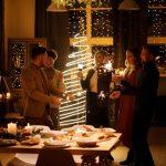 12 січня — день Онисії Зимової: історія, традиції та прикмети свята