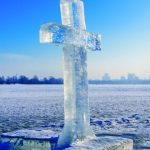 Обряди і традиції на Водохреща: що можна і не можна робити 19 січня