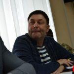 """""""Чорнобиль"""" було визнано кращим міні-серіалом року"""
