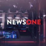 Поліція встановила особу нападника на вінницького журналіста Качора