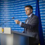 Українські журналісти на Донбасі працюватимуть у супроводі військових, – прес-центр АТО