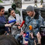 Понад 170 журналістів зазнали нападу з початку Євромайдану, – ОБСЕ