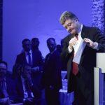 Українським каналам запропонували замінити російські серіали польськими