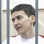 Відомий український хореограф Ілона Гвоздьова охрестила тримісячного сина