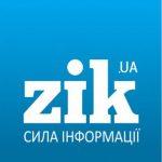 Медіа-експерти: частка незалежних ЗМІ в Харкові є непомітною