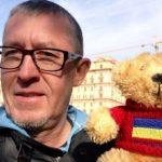 У Києві знайдено мертвим відомого російського журналіста, – ЗМІ