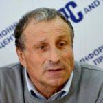 ЗМІ з антиукраїнською політикою не можуть функціонувати в Україні, – Аваков