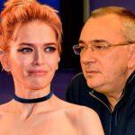 Помер відомий український режисер Сергій Проскурня
