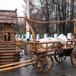 Львівську оперу «Лис Микита» відтепер можна переглянути онлайн