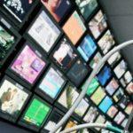 Українське радіо відновлює мовлення на окупованих територіях, – МКІП