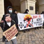 У Львові готують перший в Україні музичний аудіосеріал «Бажанський. Опери»