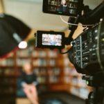 Ткаченко: законопроєкт про медіа стосується захисту журналістів та інформбезпеки