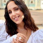 Ірина Білик в Єгипті потрапила в неоднозначну ситуацію і звернулася за порадою до своїх підписників