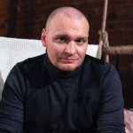 Юрій Горбунов зізнався, чи планує почати кар'єру політика
