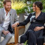 Втрата в королівській родині: пішов з життя принц Філіп