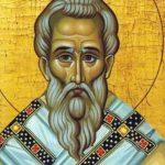 19 квітня — Євтихій Тихий та Єрема Пролітний: історія, традиції та прикмети свята