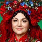Святослав Вакарчук оголосив про розлучення з дружиною після 20 років спільного життя