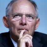 Голова Бундестагу застеріг від впливу РФ на вибори до німецького парламенту