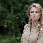 LvivMozArt: Повернення
