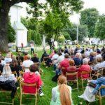 29 серпня — Горіховий Спас: історія, традиції та прикмети свята